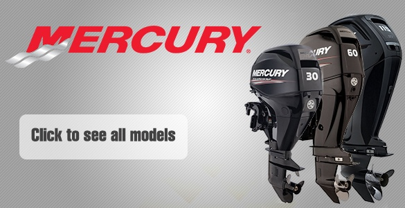 Mercury Marine - Click to see all models button